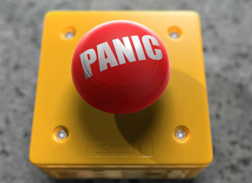 come gestire l'ansia