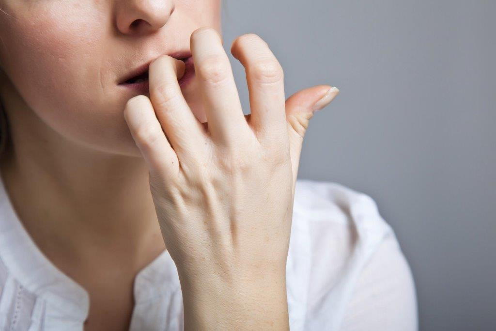 lexotan gocce o compresse per attacchi di panico e ansia