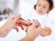 Quarta malattia, sintomi e diagnosi della scarlatinetta