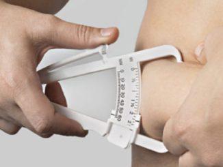 calcolo indica massa grassa