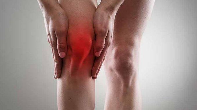 tendinite al ginocchio cause diagnosi trattamento