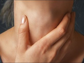 disturbi tiroide