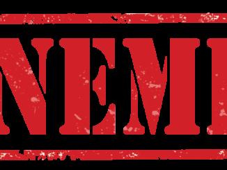 anemia mediterranea: cause, sintomi e cure