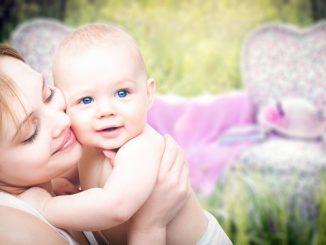 il nuovo congedo di maternità