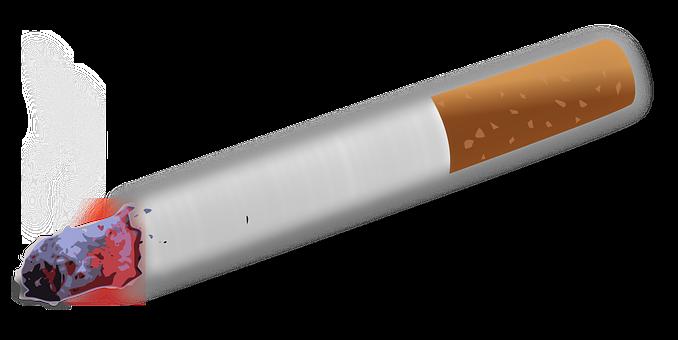 Il Fumo da tabacco riscaldato nei giovanissimi